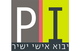 PI – ייבוא אישי ישיר מסין Logo