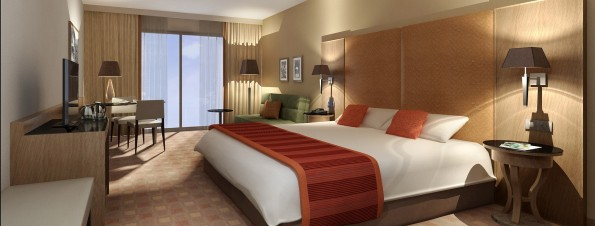 יבוא_מסין_לבתי_מלון