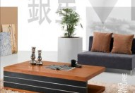 032-Wooden-Coffee-Table