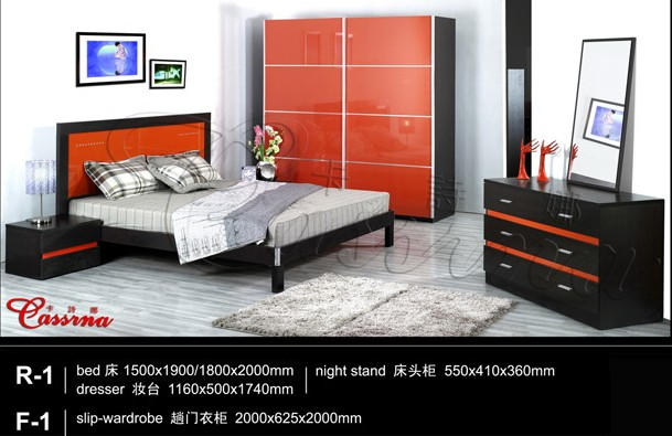 Bed-Room-Furniture-CA-R1-_14