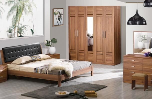 Bed-Room-Furniture-CA9210-_14