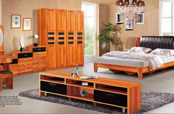 Bed-Room-Furniture-HSX-F36-_13