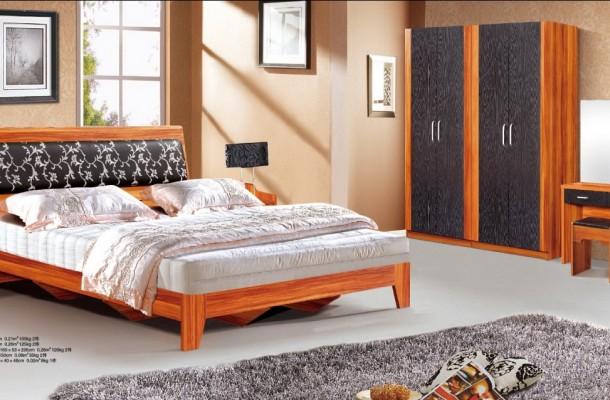 Bed-Room-Furniture-HSX28-_14