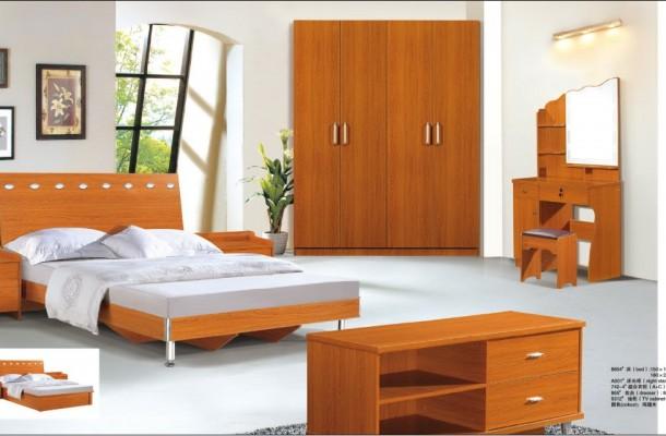 Bed-Room-Furniture-HSX8804-_14