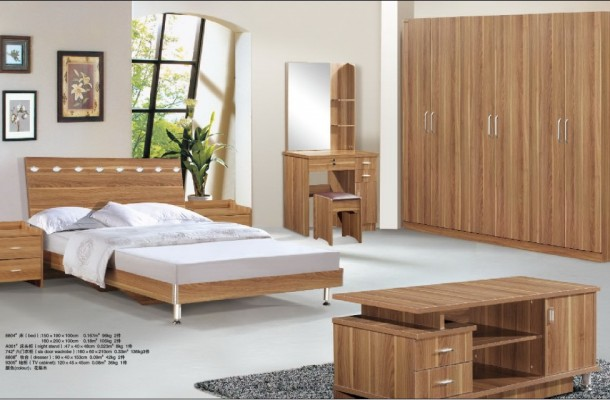 Bed-Room-Furniture-HSX8804B-_14