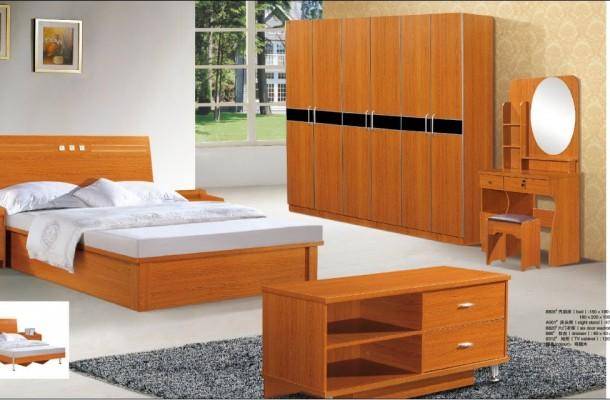 Bed-Room-Furniture-HSX8805-_13