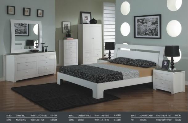 Bed-Room-Furniture-PL-B84-B89-_12