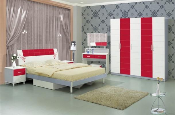 Bedroom-Furniture-LR805-_12