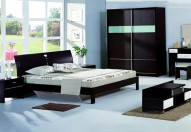Bedroom-Set-8805-_1
