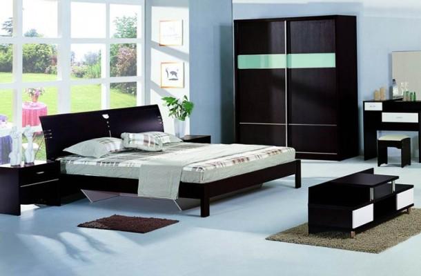 Bedroom-Set-8805-_13