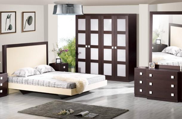 Bedroom-Set-8818-_12