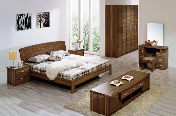 Bedroom-Set-9207-_12