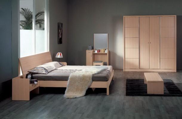 Bedroom-Set-CA8603-_12