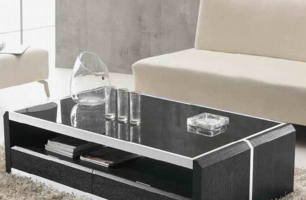 Center-Table-006-