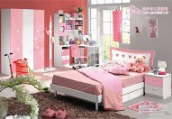 Child-Room-Furniture-XLF9803-