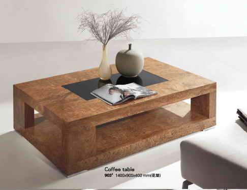 Coffee-Table-903-
