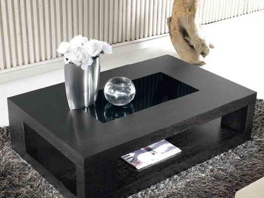 Coffee-Table-903-1