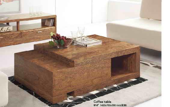 Coffee-Table-914-