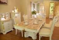 Dining-Room-Furniture-801-