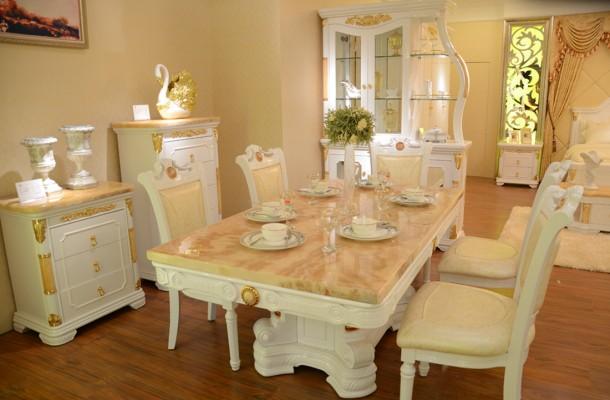 Dining-Room-Furniture-801-1