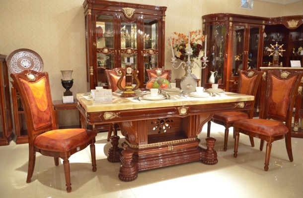 Dining-Sets-910-16A-