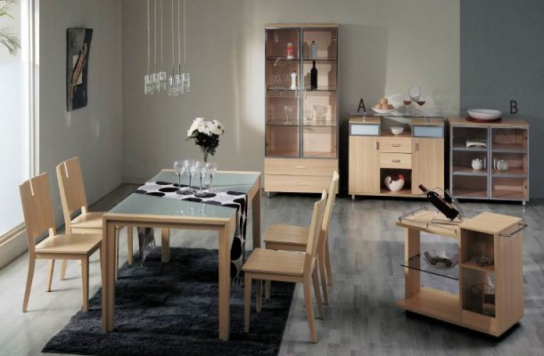 Dining-Table-8601-