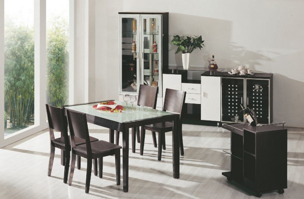 Dining-Table-8801-