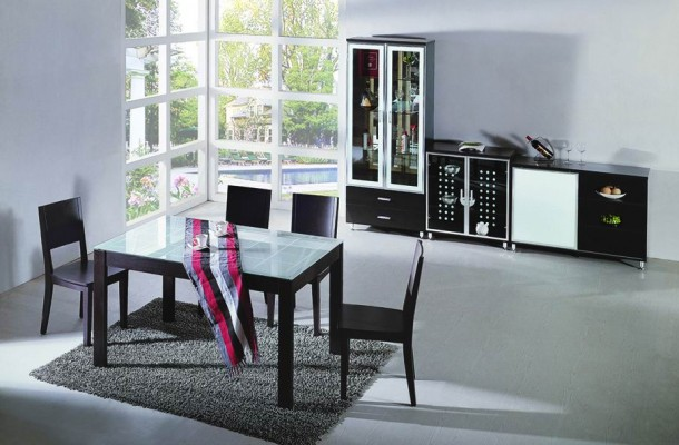 Dining-Table-8802-