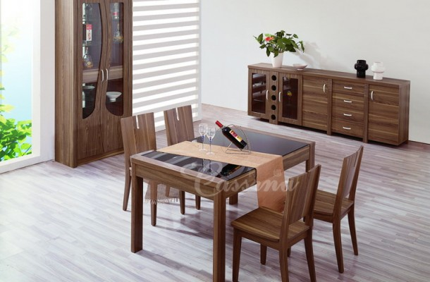 Dining-Table-9201-