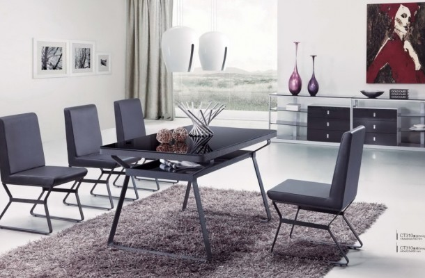 Dining-Table-JMCT310-JMCY310-
