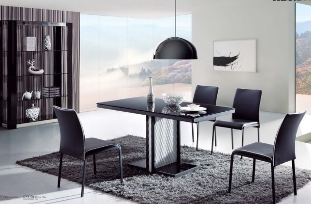 Dining-Table-JMCT605-JMCY319-