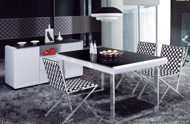 Dining-Table-JMCT829-JMCY313-