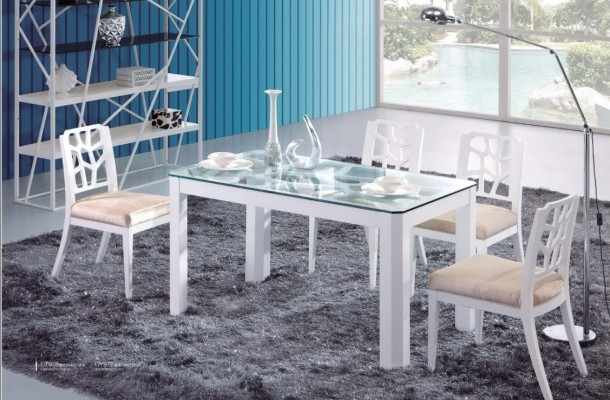 Dining-Table-JMCT978-JMCY978-