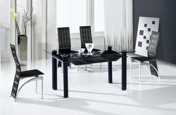 Dining-Table-LZ820-LZ608-1-
