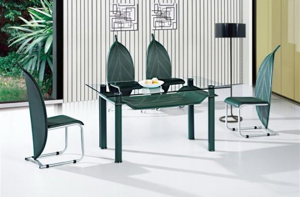 Dining-Table-LZ820B-LZ636-