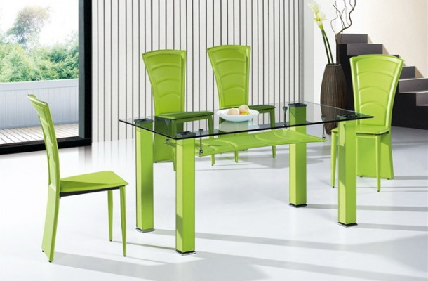 Dining-Table-LZ850-LZ652-1-