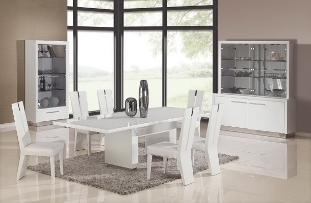 Dining-Table-PLD99-20CE-