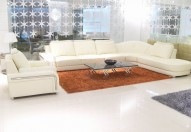 Elegant-Living-Room-Sofa-KLM-20280-