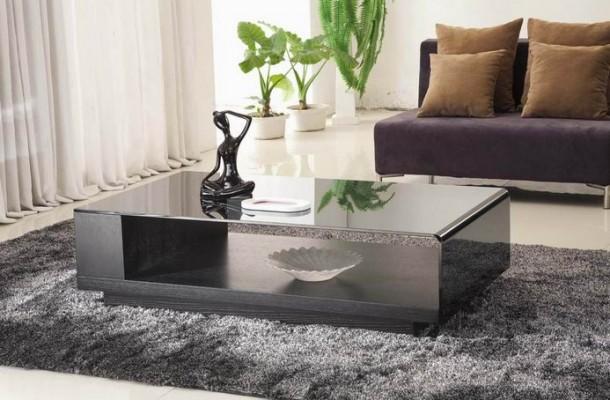 Glass-Top-Coffee-Table-026-