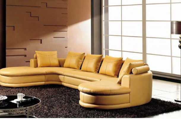 Living-Room-Leather-Sofa-BC-B110-