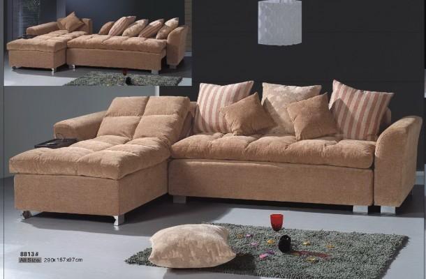 Living-Room-Sofa-KGS8813-