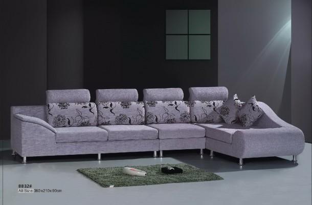 Living-Room-Sofa-KGS8832-