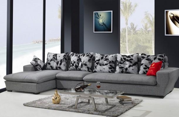 Living-Room-Sofa-LMT2009-29B-