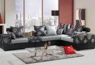 Living-Room-Sofa-LMT2011-