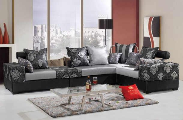 Living-Room-Sofa-LMT2011-1