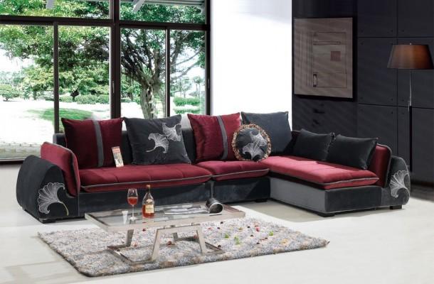 Living-Room-Sofa-LMT2012A-