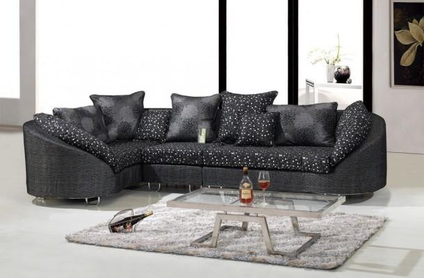 Living-Room-Sofa-LMT2016A-