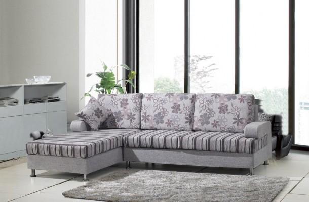 Living-Room-Sofa-LMT2033A-