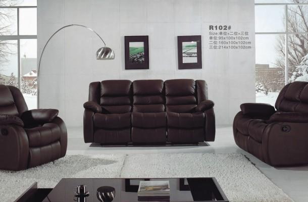 Living-Room-Sofa-R102-