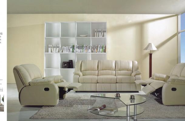 Living-Room-Sofa-R105-